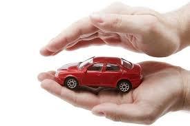 assicurazione veicoli