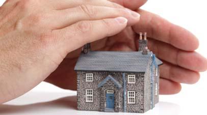 assicurazione mutuo casa