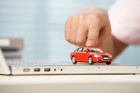 assicurazioni accessorie auto