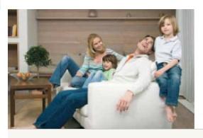 Assicurazione casa protezione casa di cariparma for Assicurazione rc casa on line